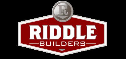 Riddle Builders – Monroe LA